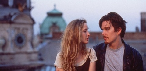 Before-Sunrise-hero