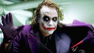 heath_ledger_the_joker.png